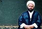 سردار حاجی حسنلی آذربایجان محبوس