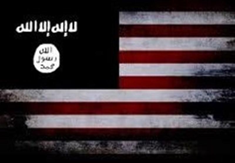 داعش امریکا کا پروجیکٹ ہے، افغان سینیٹ چیئرمین داعش کی پشت پناہی کر رہے ہیں