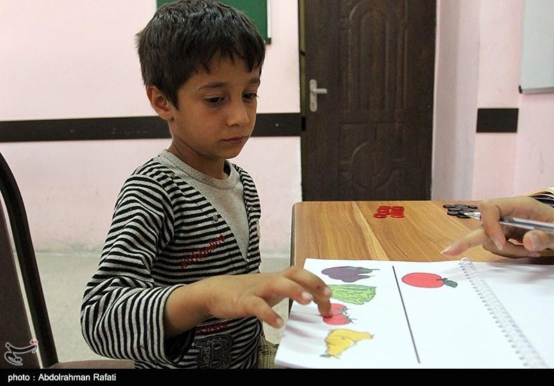 سنجش سلامت 1.5 میلیون کلاس اولی بعد از ماه رمضان/دیرآموزها به مدارس عادی میروند