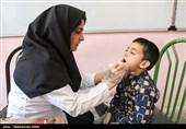 22 هزار نوآموز اردبیل در طرح سنجش سلامت و آمادگی جسمانی پایش میشوند