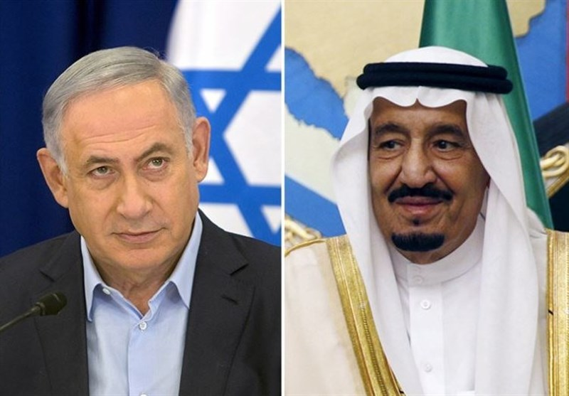"التایمز: محادثات بین السعودیة و""إسرائیل"" لتعاون اقتصادی رسمی"