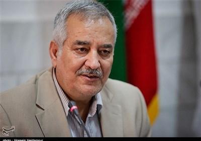 امیر حسینی از فدراسیون ورزش کارگری کنار گذاشته می شود؟