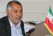 اعتبارات شهرستان کرمان در سال جاری 121 میلیارد تومان است