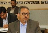 امنیتی که امروز در جنوب کرمان حکمفرماست با گذشته قابل مقایسه نیست