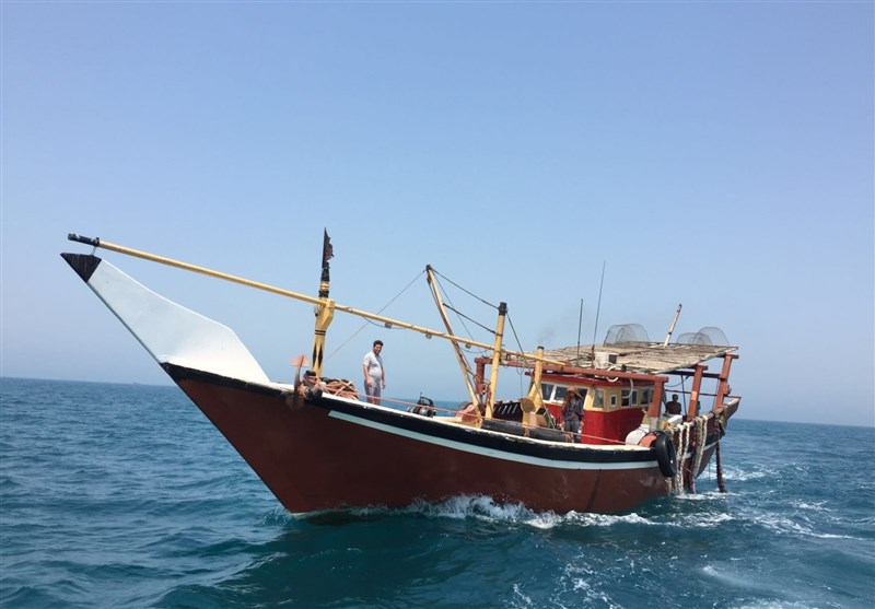 Iran Urges Saudi Arabia to Release Detained Fishermen