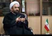 همایش بسیج اساتید حوزههای علمیه در مشهد برگزار میشود