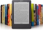 یادداشت| قاچاق کتاب این بار در بستر پر زرق و برق کتابخوانهای دیجیتال