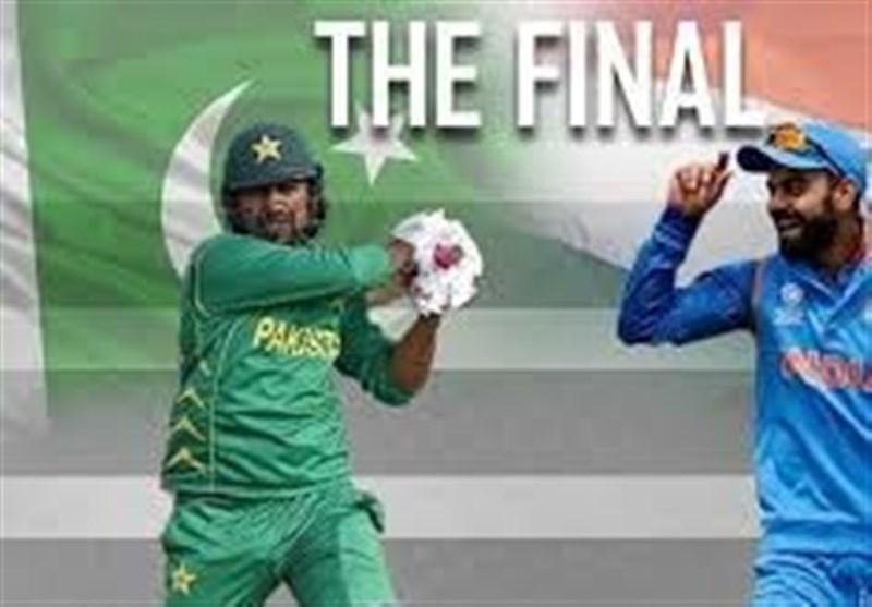 ایشیا کپ 2018: پاکستان اور بنگلا دیش کی ٹیمیں آج مد مقابل ہوں گی