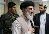 تشکیل «تفاهم ملی» حکمتیار جدی شد/حزب اسلامی سنت تشکیل ائتلافها در افغانستان را ادامه میدهد