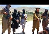 ربوده شدن 9 غیر نظامی توسط حامیان داعش در مرکز افغانستان