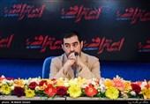 بازگشت شهاب حسینی به تئاتر