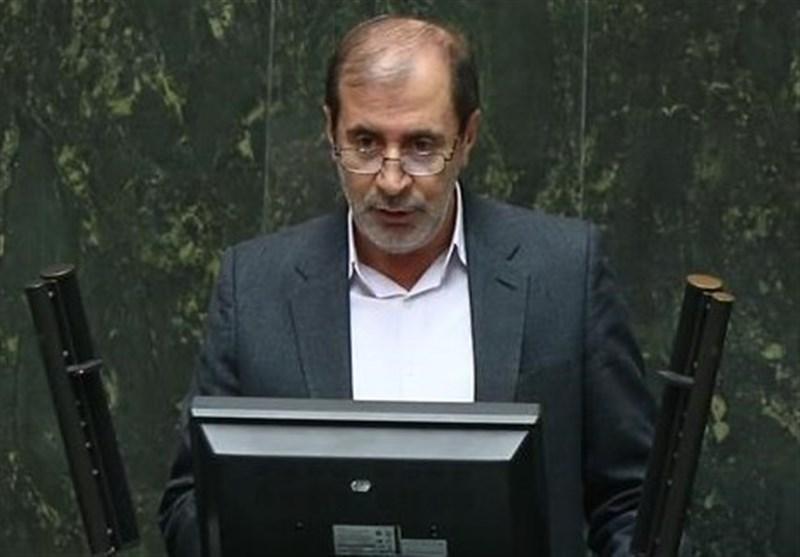 جبران عقب ماندگی آذربایجان غربی در لایحه بودجه 97 مورد توجه دولت باشد