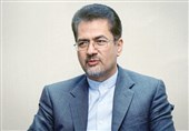 عضو کمیسیون اقتصادی مجلس: متقاضیان بسیاری ارز را با دلار قاچاق 6000 تومانی تامین میکنند