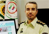 هشدار پلیس به سوءاستفاده از درگاههای بانکی در شرطبندیهای اینترنتی