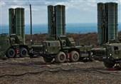 سامانه اس-400؛ از دیپلماسی روسی تا تبلیغ ترکی
