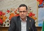 زمان اعلام نتایج نهایی نقلوانتقال معلمان به تهران