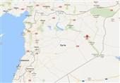 İsrail Televizyonu: İran Suriye'de Uzun Menzilli Füze Fabrikası Kurdu