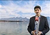 361 کیلومتر از رودخانههای فرعی و اصلی حوضه آبریز دریاچه ارومیه لایروبی شد