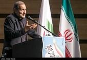 روایت خاطره رهبر معظم انقلاب از شهید طهرانی مقدم