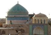 93 مسجد در مناطق روستایی اردبیل احداث میشود