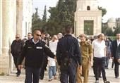 نیروهای اسرائیل
