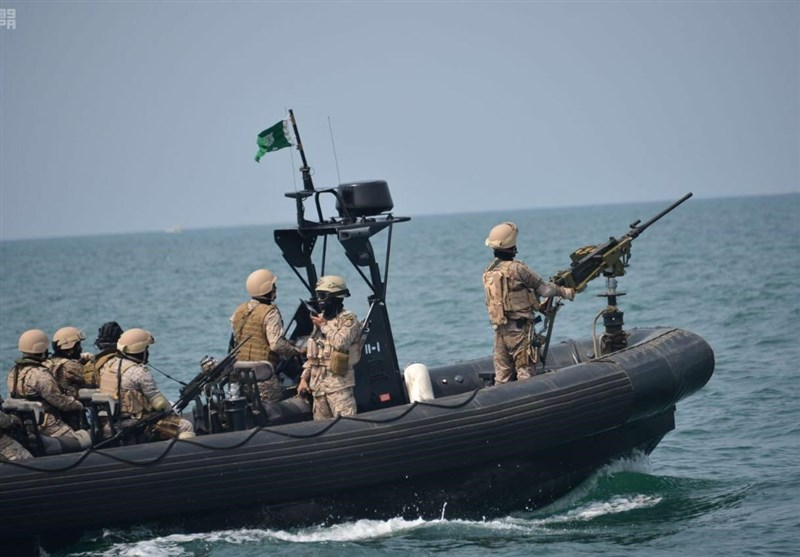 ادعای واهی عربستان درباره قایقهایی که به سواحل این کشور نزدیک شدند