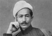 69 نامه سر به مهر از عارف