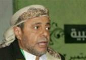 آزادسازی قدس شریف، منوط به نابودی آل سعود است