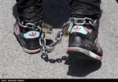 پزشک قلابی و فاقد مجوز در شهرستان سرباز دستگیری شد