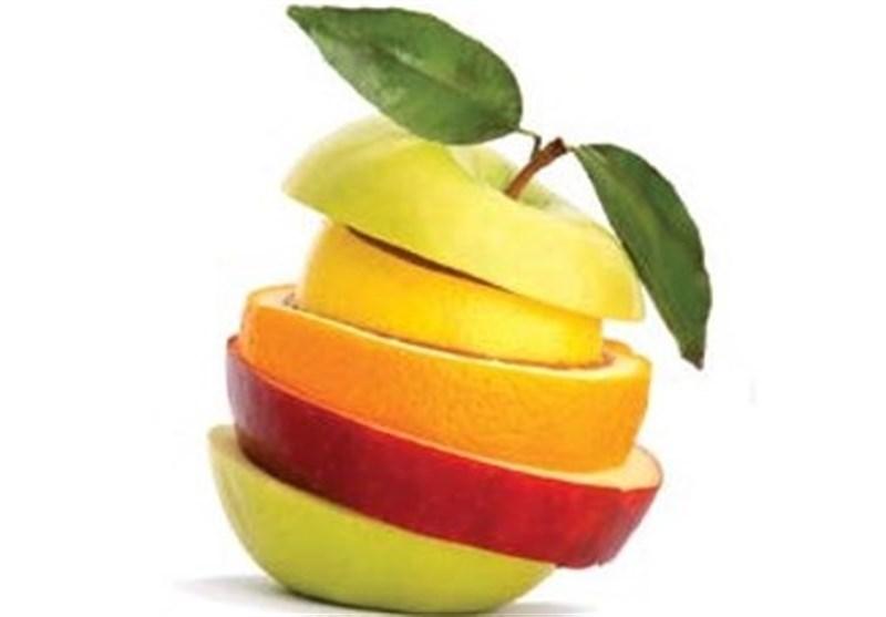 کشورمان چگونه موفق به تولید «واکس میوه بیخطر و خوراکی» شد