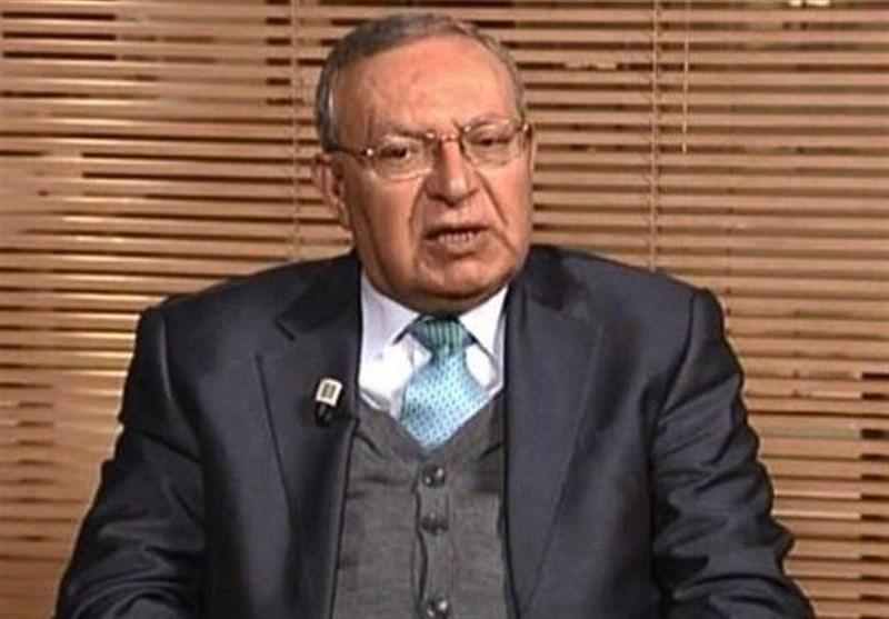 دکتر عبدالله
