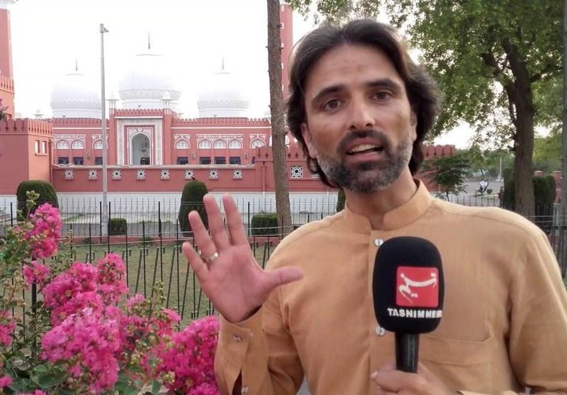 پاکستان میں لیلۃ القدر کی عظیم اور پُربرکت رات + ویڈیو