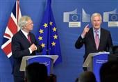 پارلمان اروپا: بهتر بود انگلیس در اتحادیه اروپا میماند