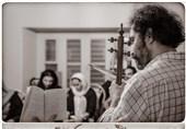 شروع نمایشهای جدید در پردیس تهران و شهرزاد