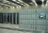 ژاپنیها سریعترین رایانه دنیا را ساختند