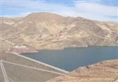 108 میلیون متر مکعب آب در استان کردستان تولید میشود
