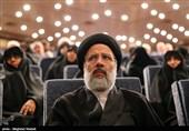 اختصاص 20000 کمکهزینه خرید جهیزیه به زوجین جوان با دستور حجتالاسلام رئیسی