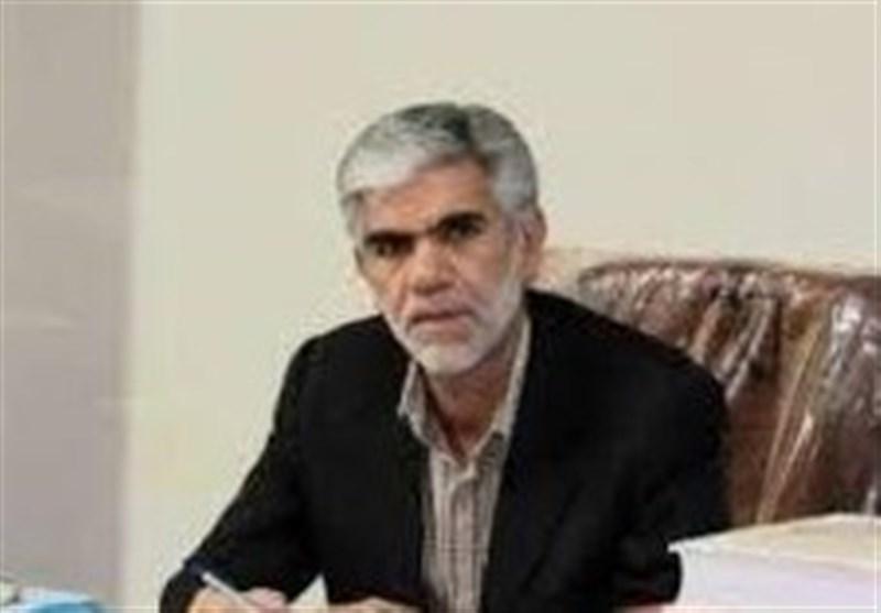 297 نفر در استان همدان به دلیل جرائم غیرعمد زندانی شدند
