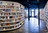 کرونا وضعیت اقتصادی کتابفروشیهای قزوین را بدتر کرده است