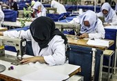تهران| 20 هزار میلیارد ریال وام اشتغالزایی به زنان سرپرست خانوار و بدسرپرست پرداخت میشود