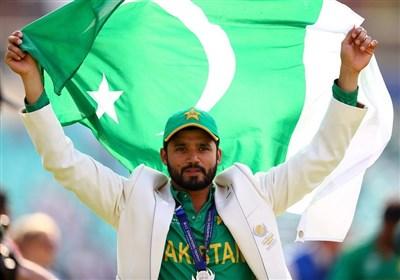 پاکستان اور آسٹریلیا کے درمیان دوسرا ٹیسٹ آج سے شروع