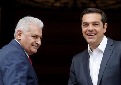 یونان: تصمیم دادگاه برای عدم استرداد سربازان ترکیه باید محترم شمرده شود