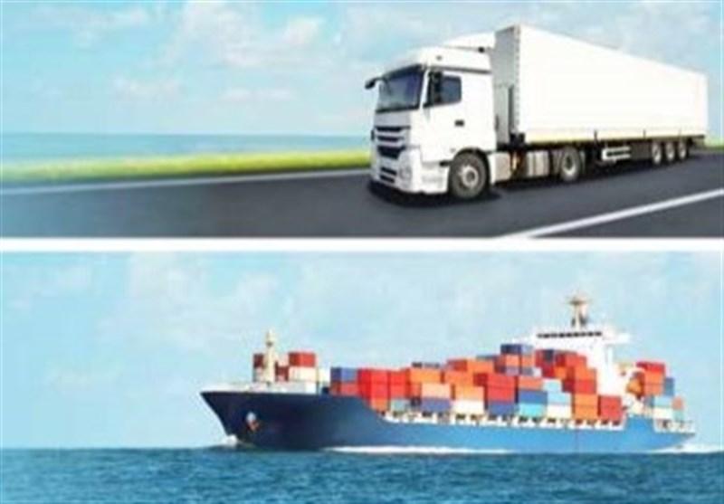 صادرات ترکیه به ایران 200 هزار تن رشد کرد/افت 57 درصدی واردات از روسیه + سند