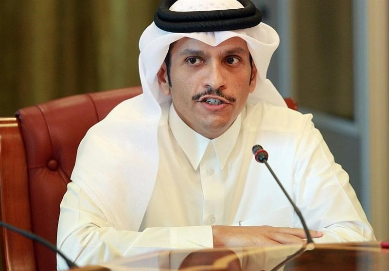 Qatar to Reject Arab Demands: FM