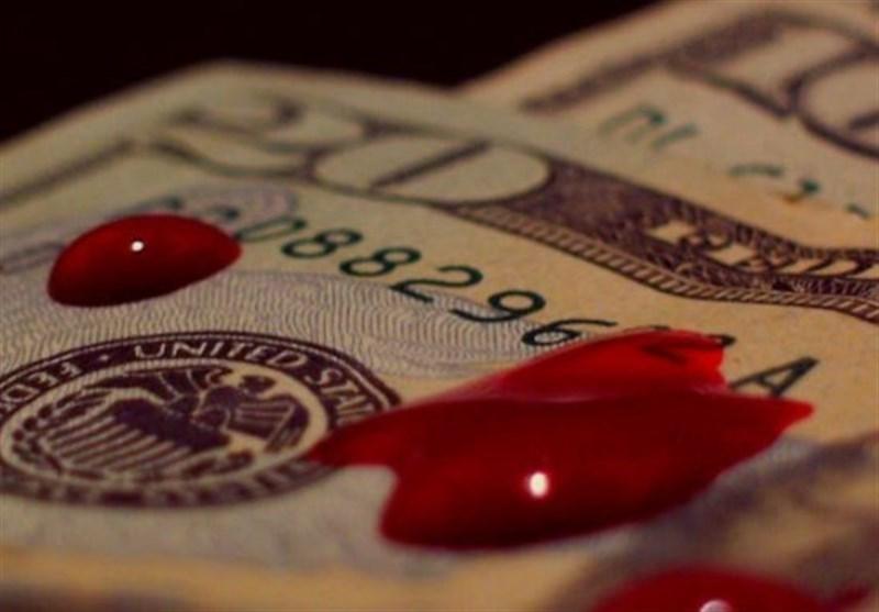 تضعیف ارز های ملی میتواند باعث جنگ ارزی در جهان شود