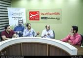 ایران رتبه دوم «کشتار پرندگان مهاجر» در جهان/ تبدیل فریدونکار به سلاخخانه پرندگان مهاجر