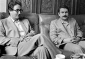 """کتابهایی که """"سقوط بنیصدر"""" را روایت میکند+عکس"""