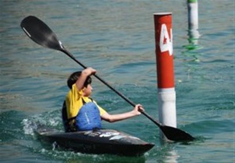 طرح نخبه گزینی المپیک نوجوانان برگزار میشود