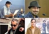 رکورددار ساخت سریال مناسبتی ماه رمضانی کیست؟