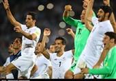 شجاعی: تونس و الجزایر کمک بسیار بزرگی برای ما خواهند بود/ برای حضور در تیم ملی انگیزه رکورد ندارم